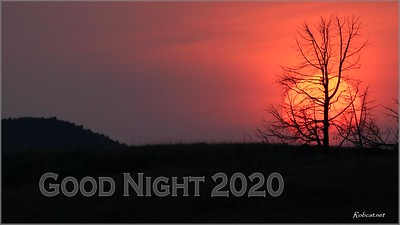 robcat_GoodNight2020_32_18b_os