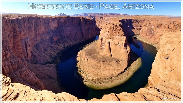 robcat_horseshoe_bend_caption_os