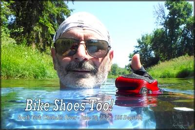 robcat_bike_shoes_too_os