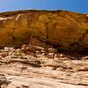 Anasazi ruins, Arch Canyon, UT