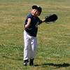Harvey-Jacob Baseball 3