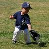 Harvey-Jacob Baseball 1