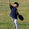 Harvey-Jacob Baseball 2