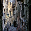 Aber2016_BarcelonaAlley-Fave_resized