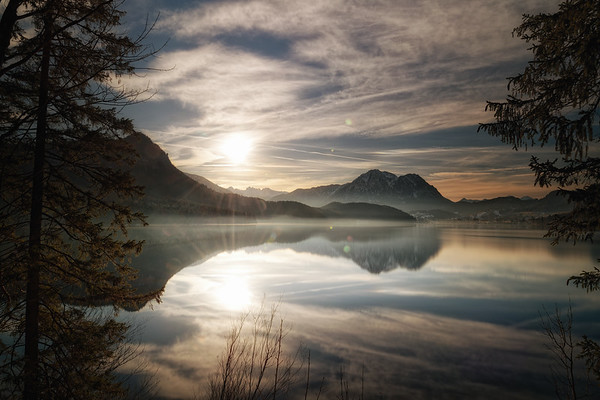 Altausseer See