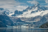 Johns Hopkins Inlet, Glacier Bay