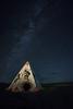 Crystal Forest Giftshop/campground, AZ