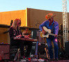 Dave Alvin & the Guilty Women