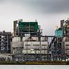 Lake Julian Power Plant
