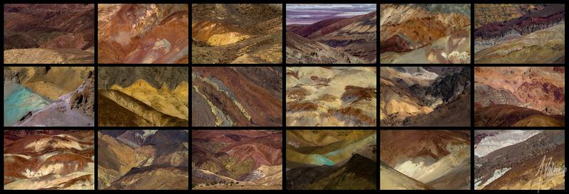 Death Valley Mosaic 004-2.jpg