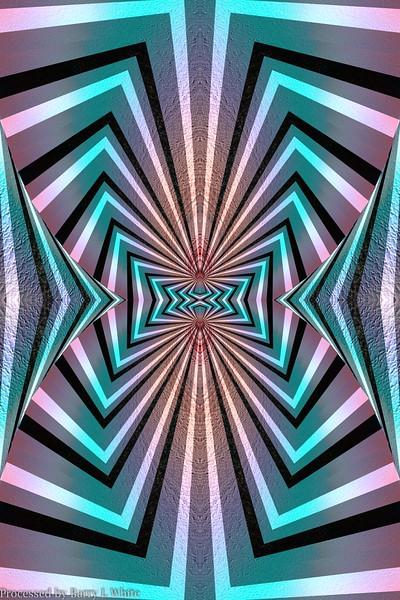 Exploding Vision (7451-em)