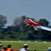 Millington Air Show