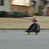 Speedy!