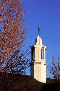 Photos for Gardner-Webb University (©2007 CreativeCore LLC)