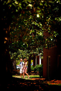 Photos for Gardner-Webb University (©2007 CreativeCore LLC)