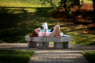 Photos for Gardner-Webb University (©2007 CreativeCore LLC