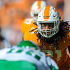 NCAA FOOTBALL: NOV 14 North Texas at Tennessee