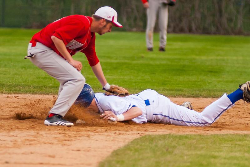 baseball 4-24-5544