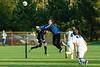 hs,b,soccer-2636