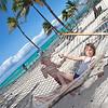Cable Beach, New Providence Island, Bahamas