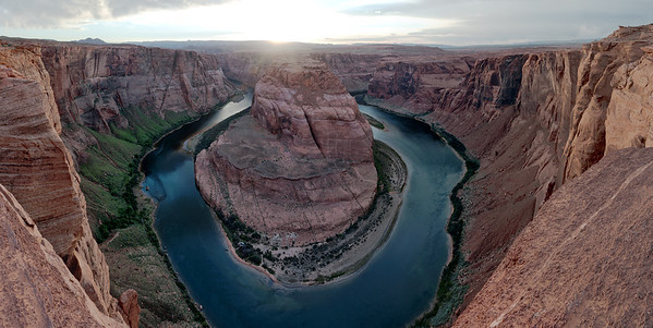 2014-04 - Horseshoe Bend