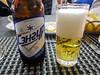 Sengur Beer