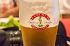 Blanche de Bruxelles Beer
