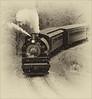 Black Hills 1880 Train