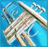 B-Karen_Kulengowski-Blues_Trumpet