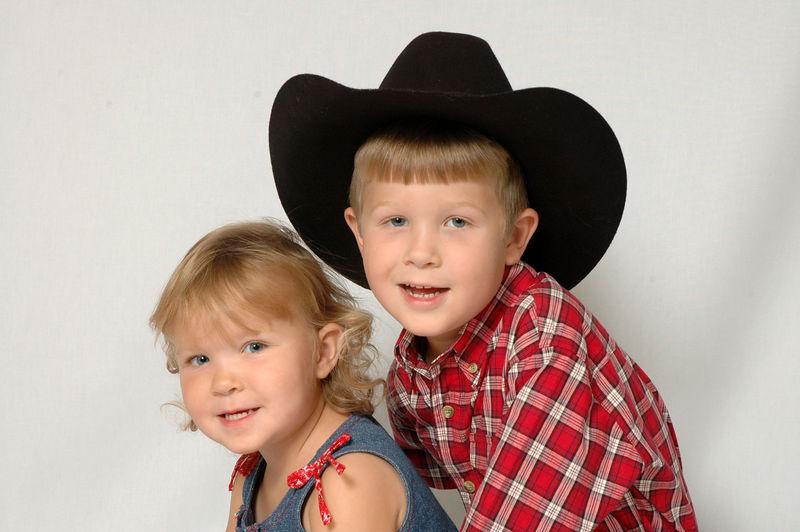 cowboy084 edited