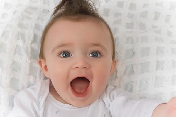 Baby Max_0066