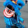 2010 Bok Kai Parade