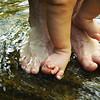 35/52: Wet Feet