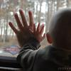 44/52 hands