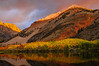 north lake-8079b