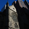 St. Mary's Church - New York City, NY