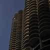 Chicago high-rise