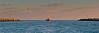Trawler Inlet Pano 12x36 DSC_9053_dfine