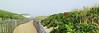 Dionis Beach Pano DSCF3113 6x18@300@5000