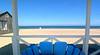 Cliffside Beach Chair base 3 150  500 500 12x22 DSCF3151