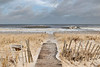 'Bay Head Beach Walk'