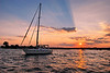 'Heaven Sail'