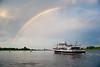 'Jamaica Rainbow'