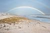 'Atlantic Rainbow'