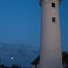 Cape Vincent Lights