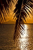 Indian Ocean at Sunrise, Madagascar