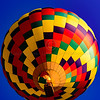 WChesterBalloon_1000