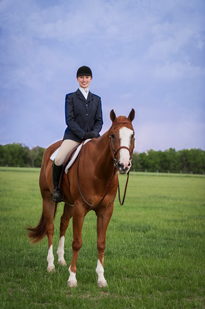 Julie_Hill_English_Riding-171-Edit