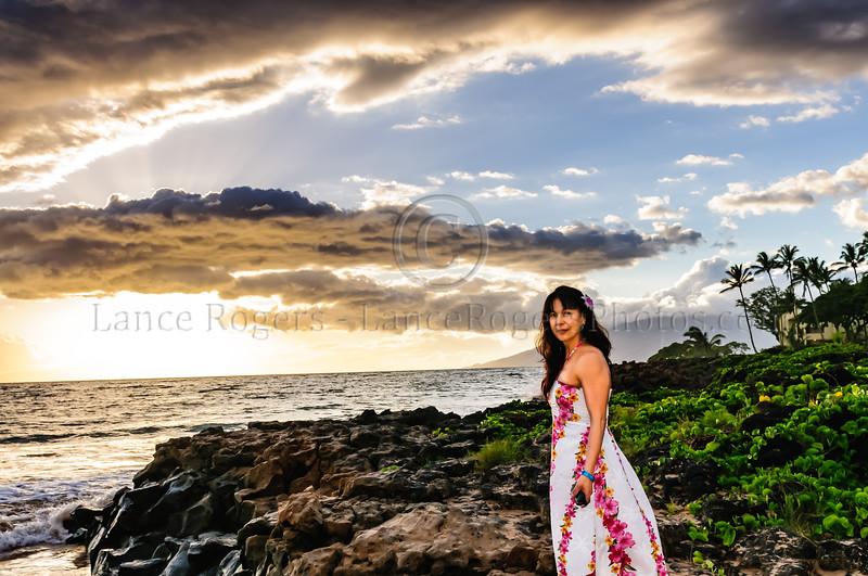 Hawaii2014_510