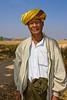 To Market #1- Pindaya, Burma